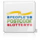 Peoples Postcode Lottery