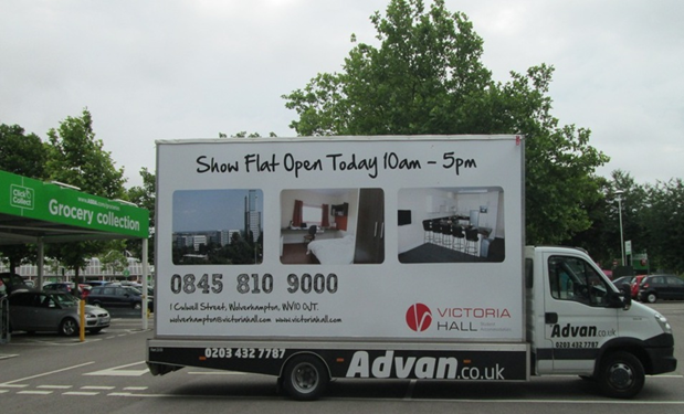 Victoria-Hall_Advan-Asda