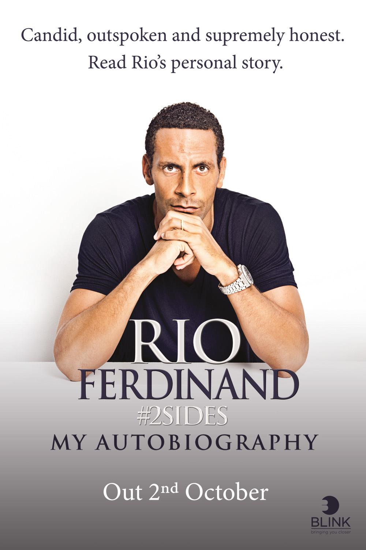 Rio-Ferdinand-Underground-Campaign