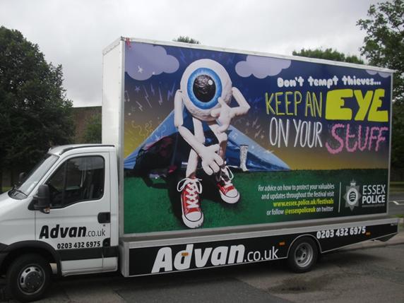 Essex-V-Festival-Advan