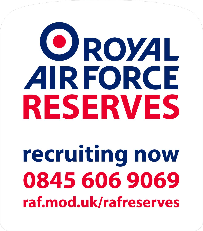 RAF tip seat creative