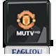 MUTV HD