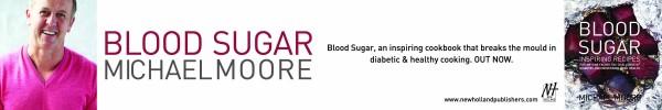 Transport Media - Blood Sugar - Bus Superside
