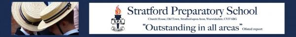 Stratford Preparatory School - Streetliner