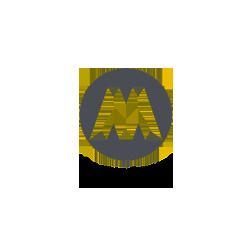 Merseytravel